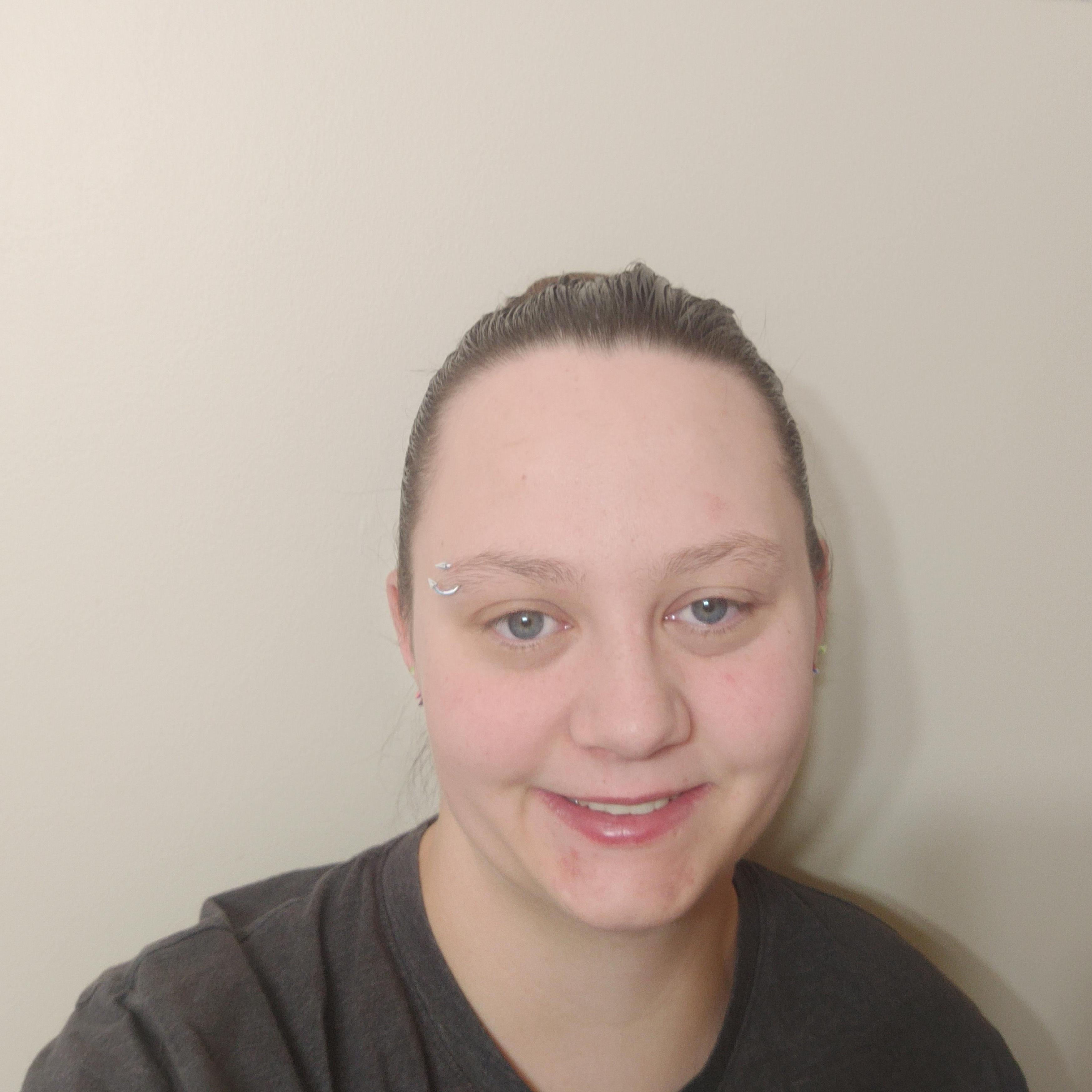 Darcie Gulick's Profile Photo