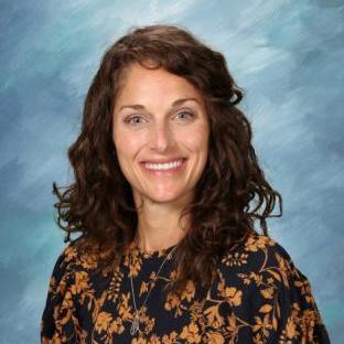 Melaika Soule's Profile Photo