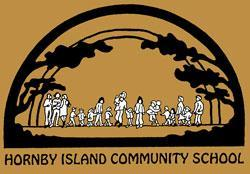 community-school-logo.jpg