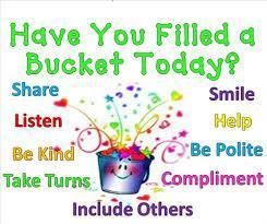 Bucket Filling.jpg