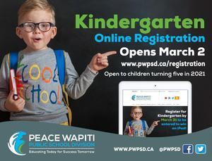 PWPSD-Mailer-Kindergarten-Reg-2021-Feb-1-Mar-1-ad.jpg