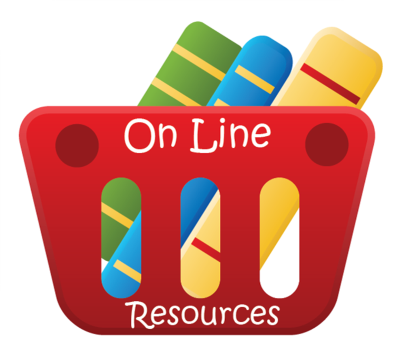 Online Learning Resources - Click Here! Featured Photo
