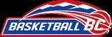Basketball BC