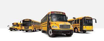 Busses