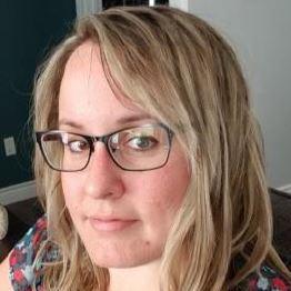 Breanne Bodnar's Profile Photo