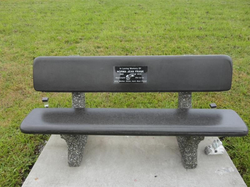 concrete-bench.jpg