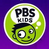 pbskids_0.PNG