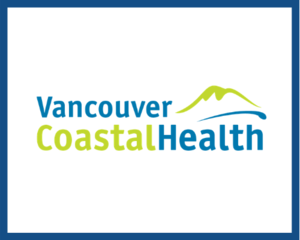 School District No.48 (Sea to Sky)invites you to attend anImportant Virtual Information SessionThe BC Back to School Plan and COVID-19withDr. LysyshynDeputy Chief Medical Health Officer, Vancouver Coastal Hea (1).png