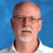 Don MacAskill's Profile Photo