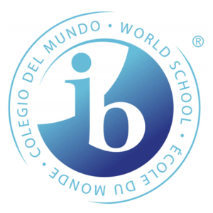 Princess Margaret is an International Baccalaureate Middle Years Programme School Featured Photo