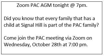 PAC Meeting Tonight (https://sd48-ca.zoom.us/j/62691173203) Featured Photo