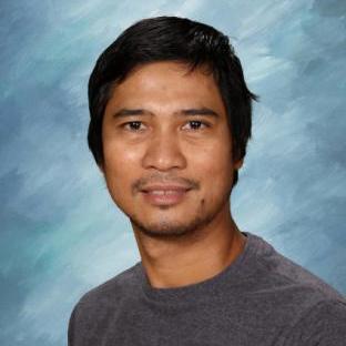 Reyvin Valdez's Profile Photo