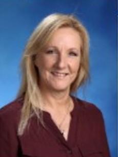 Ms. Lambert