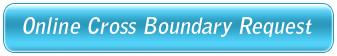 Cross-Boundary Request Form