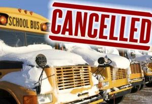 Buses Cancelled.JPG