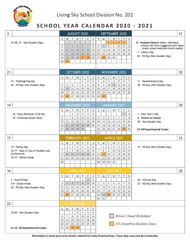 LSSD School Year Calendar.png