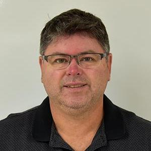 Jason Thibault's Profile Photo