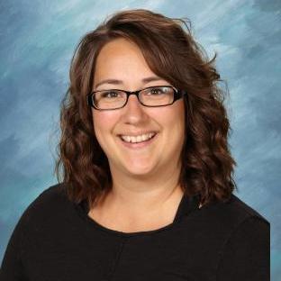 Dawn Martin's Profile Photo