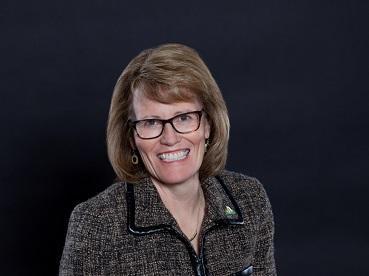 D. Davidson, Superintendent/CEO