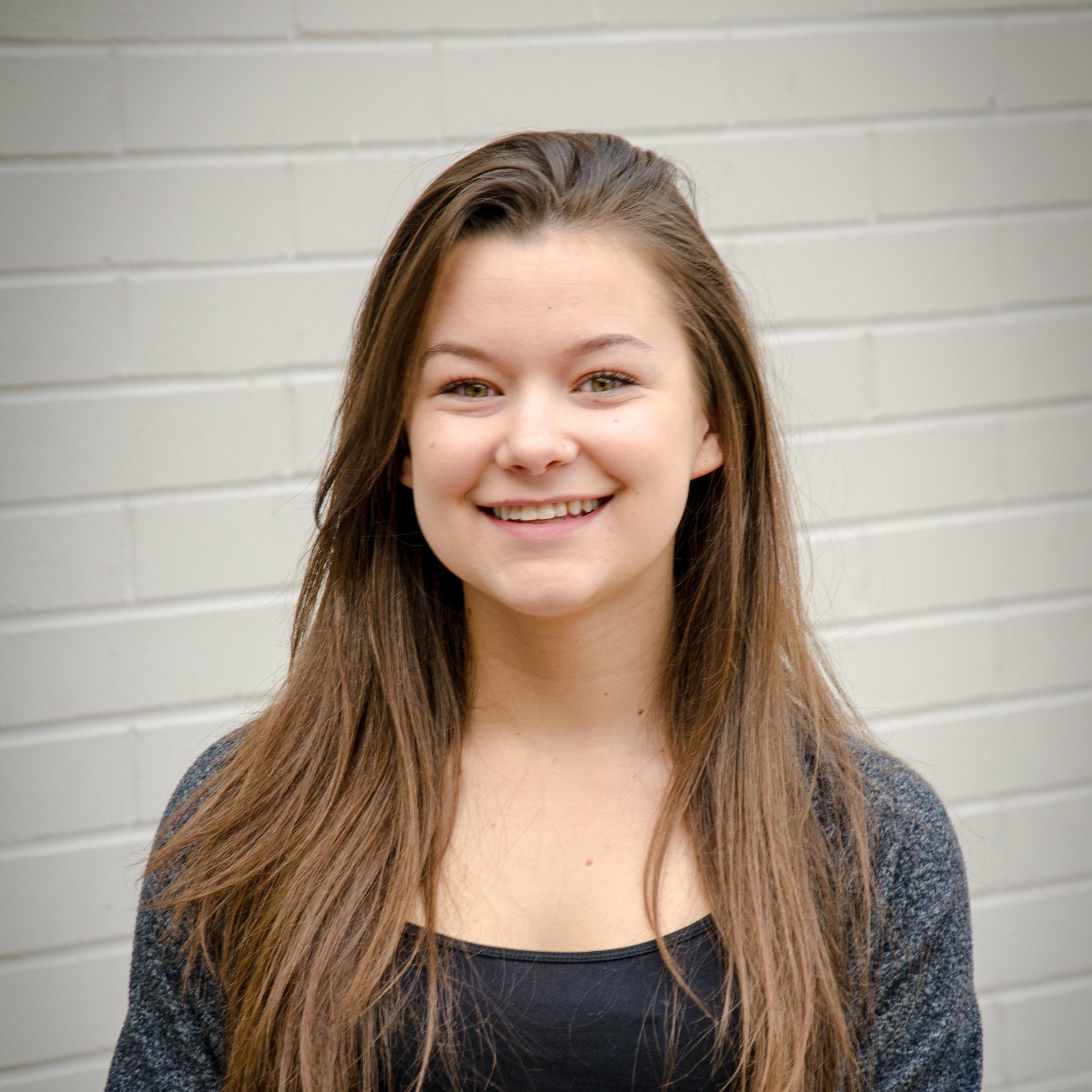 Heather Mosimann's Profile Photo