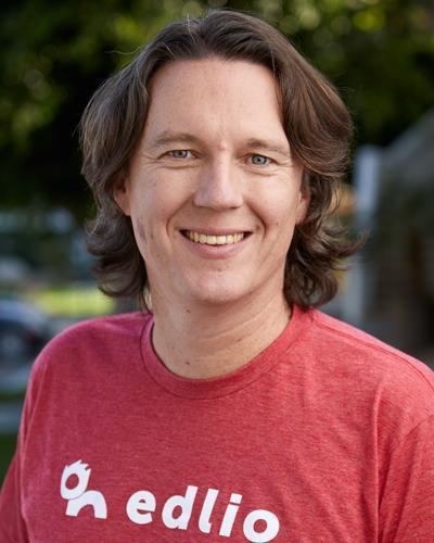 Drew Carmichael