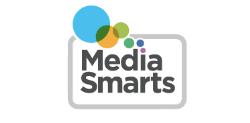 MediaSmarts