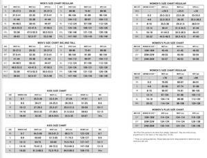 Sizing Chart 2.jpg