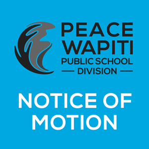 Notice-of-Motion-square.png