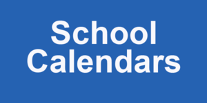 2020-2021 School Year Calendar Approved Featured Photo
