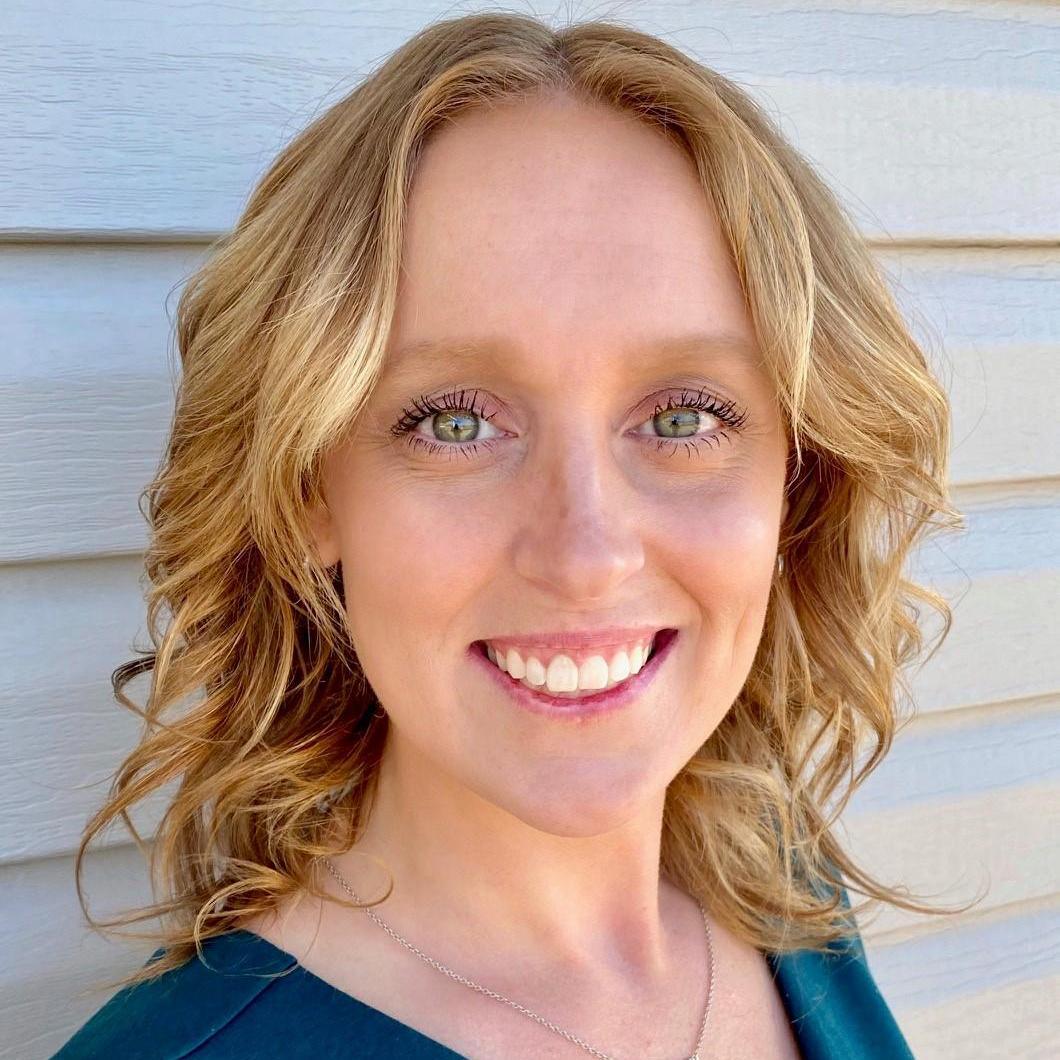 Amy Bartlett's Profile Photo