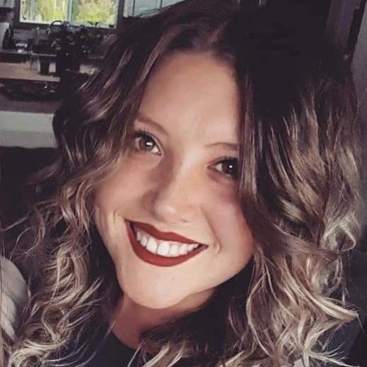 Sara Rowse's Profile Photo