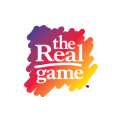 The Real Game
