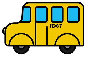 SD67 School Bus.png