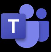 teams.microsoft.com