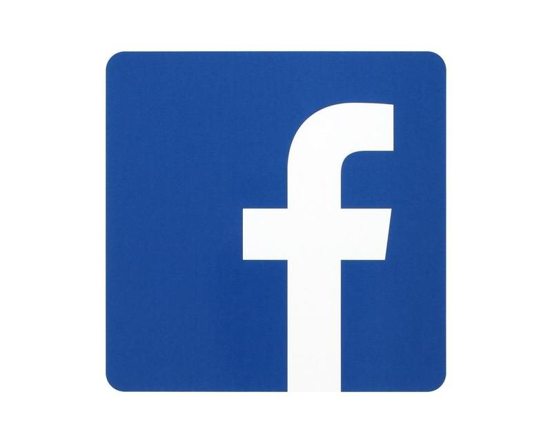 Follow us on Facebook Ste Marie RC School Featured Photo