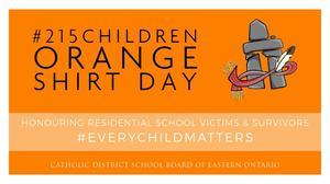 thumbnail_cdsbeo orange shirt day.jpg