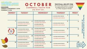 wellness hub calendar October.PNG