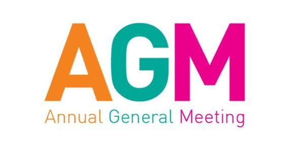 PAC Public Meeting and AGM Postponed Featured Photo