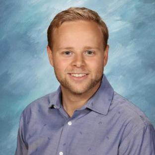Justin Gaucher's Profile Photo