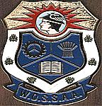 WOSSA Logo