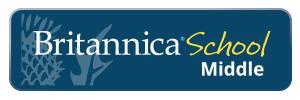 Britannica-middle-logo.png
