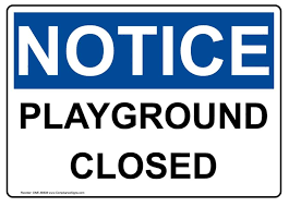 playground closed.png