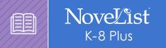 novelist k 8 plus