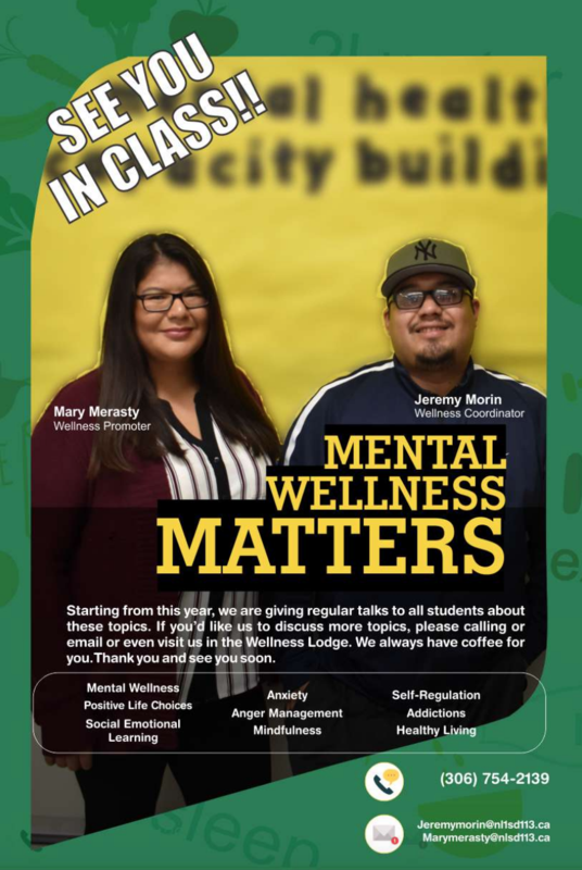 SB MHCB Poster 2019.png