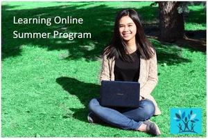 Summer Online Learning Opportunity Featured Photo