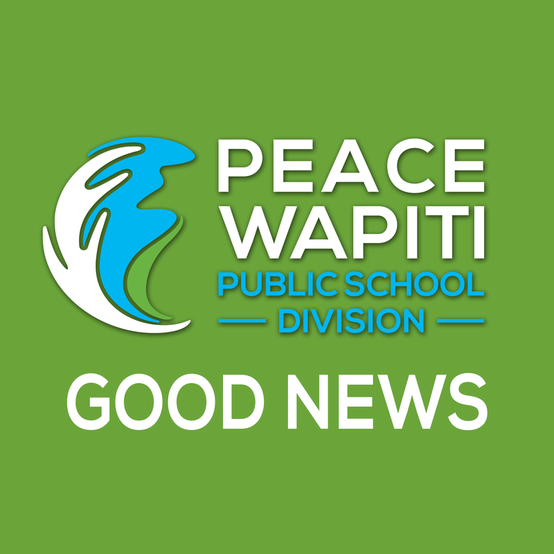 PWPSD Good News Report – February 2021 Featured Photo