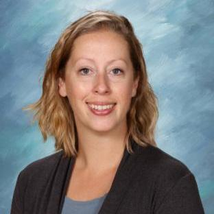 Ashley Cairns's Profile Photo