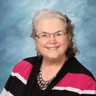 Sheryl Stewart's Profile Photo