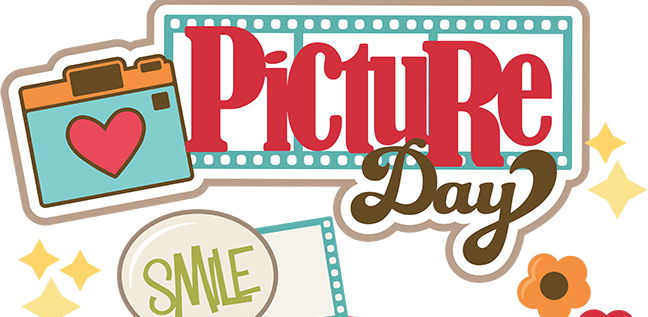 Picture Day (Retakes) Featured Photo
