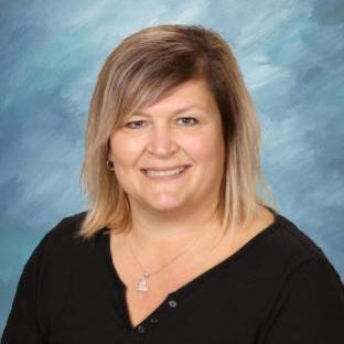 Kathy Lambert's Profile Photo